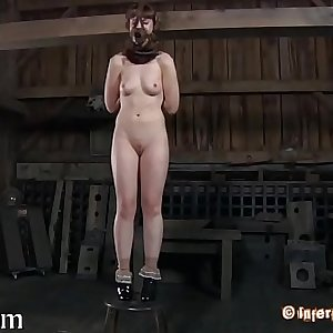 Most excellent bdsm sites