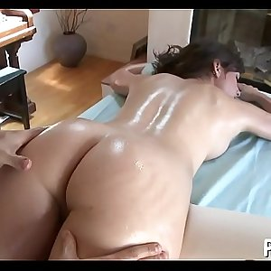 Sweet drilling of hot stunners snatch
